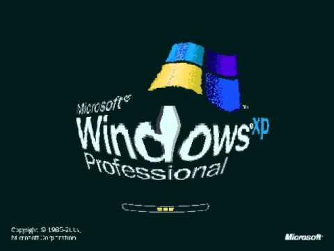 Windows XP stopt met updates