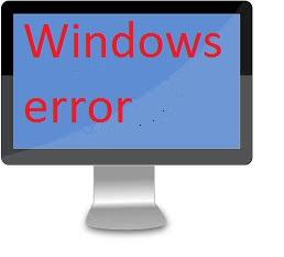 ICT problemen