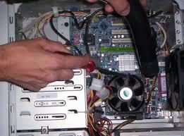 computeronderhoud