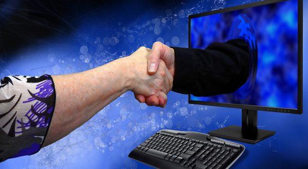 ICT uitbesteden