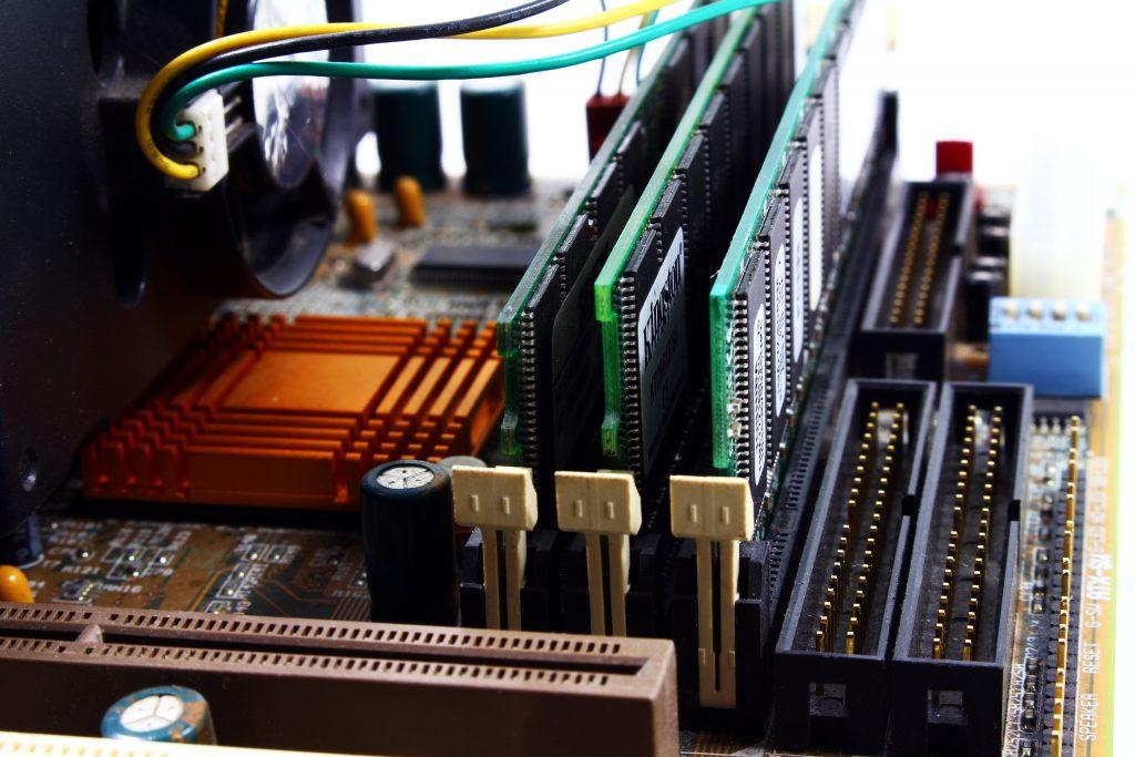 computer reparatie leeuwarden